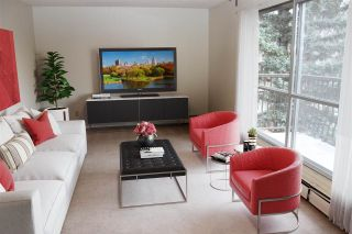 Photo 11: 11140 108 Avenue NW in Edmonton: Zone 08 Multi-Family Commercial for sale : MLS®# E4243366