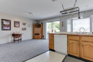 Photo 12: 5915 49 AVENUE in Delta: Hawthorne House for sale (Ladner)  : MLS®# R2236761