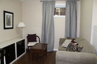 Photo 30: 11933 77 Street in Edmonton: Zone 05 House Half Duplex for sale : MLS®# E4246316