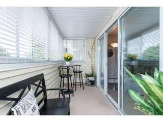 """Photo 23: 310 8725 ELM Drive in Chilliwack: Chilliwack E Young-Yale Condo for sale in """"Elmwood Terrace"""" : MLS®# R2592348"""