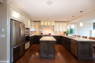 """Photo 8: 2623 LAWSON Avenue in West Vancouver: Dundarave House for sale in """"Dundarave"""" : MLS®# R2591627"""