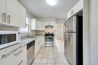 Photo 23: 9732 83 Avenue in Edmonton: Zone 15 House for sale : MLS®# E4263208