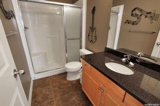 Photo 16: 4803 Taylor Crescent in Regina: Lakeridge RG Residential for sale : MLS®# SK857297