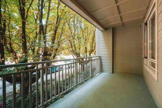 """Photo 20: 214 119 W 22ND Street in North Vancouver: Central Lonsdale Condo for sale in """"ANDERSON WALK"""" : MLS®# R2598476"""