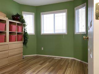 Photo 18: 3347 26 Avenue NW in Edmonton: Zone 30 House for sale : MLS®# E4235739