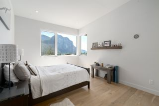 """Photo 13: 2211 CRUMPIT WOODS Drive in Squamish: Valleycliffe House for sale in """"Crumpit Woods"""" : MLS®# R2494676"""
