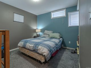 Photo 23: 1935 Kelsie Rd in : Na Chase River House for sale (Nanaimo)  : MLS®# 866466