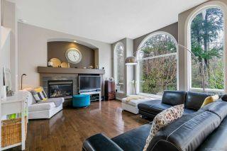 Photo 2: 15355 36A AVENUE in Surrey: Morgan Creek House for sale (South Surrey White Rock)  : MLS®# R2562729