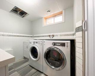 Photo 27: 7411 148 Avenue in Edmonton: Zone 02 House for sale : MLS®# E4264524