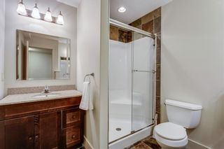 Photo 27: 94 ROYAL BIRKDALE Crescent NW in Calgary: Royal Oak Detached for sale : MLS®# C4267100