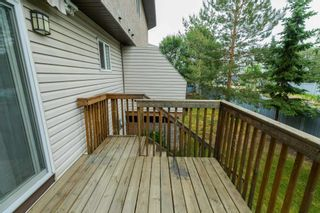 Photo 12: 2 17839 99 Street NW in Edmonton: Zone 27 Townhouse for sale : MLS®# E4256116
