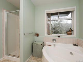 Photo 13: 26 2190 Drennan St in Sooke: Sk Sooke Vill Core Row/Townhouse for sale : MLS®# 833261