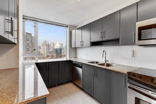 Photo 7: 2501 550 TAYLOR Street in Vancouver: Downtown VW Condo for sale (Vancouver West)  : MLS®# R2561889