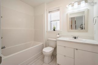 Photo 22: Lot 07 30 Serotina Lane in West Bedford: 20-Bedford Residential for sale (Halifax-Dartmouth)  : MLS®# 202125820