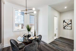 Photo 28: 1105 4 Street NE in Calgary: Renfrew Row/Townhouse for sale : MLS®# A1145172