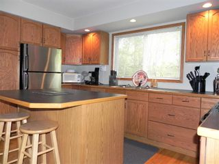 Photo 12: 34 Deepdale Avenue in Grand Marais: R27 Residential for sale