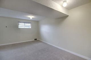 Photo 28: 49 12 Templewood Drive NE in Calgary: Temple Row/Townhouse for sale : MLS®# C4299149