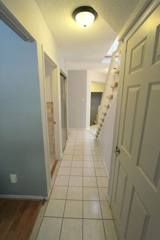 Photo 30: 170 W Livingstone Street in Barrie: West Bayfield House (2-Storey) for sale : MLS®# S4816605