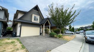 Photo 24: 7254 199A Street in Langley: Willoughby Heights House for sale : MLS®# R2623172