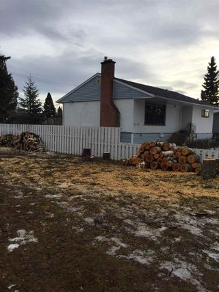 Photo 3: 1396 DOUGLAS Street in Prince George: Central Land for sale (PG City Central (Zone 72))  : MLS®# R2411013