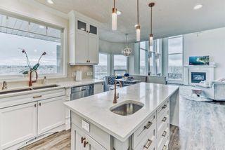 Photo 15: 310 Diamond Drive SE in Calgary: Diamond Cove Detached for sale : MLS®# A1103683