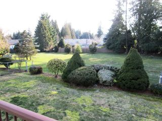 Photo 13: 14914 Southmere Pl in South Surrey: Home for sale : MLS®# f1403083