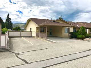 Photo 1: 2 2107 43rd Avenue in Vernon: Harwood House for sale (North Okanagan)  : MLS®# 10163407