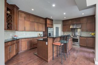 Photo 15: 124 Wentworth Lane SW in Calgary: West Springs Detached for sale : MLS®# A1146715