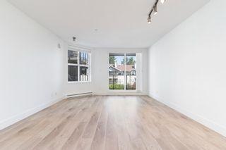 Photo 5: 326 10707 139 Street in Surrey: Whalley Condo for sale (North Surrey)  : MLS®# R2609920