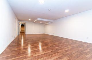 Photo 25: 11012 32 Avenue in Edmonton: Zone 16 House for sale : MLS®# E4242385