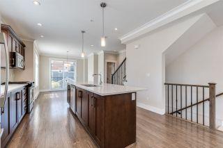Photo 6: 1 11461 236 Street in Maple Ridge: Cottonwood MR Townhouse for sale : MLS®# R2476406