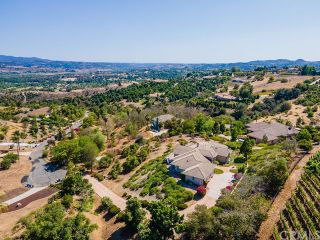 Photo 46: FALLBROOK House for sale : 3 bedrooms : 2201 Dos Lomas