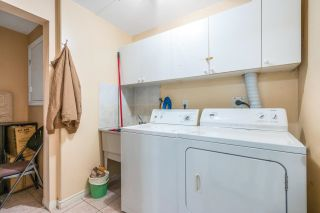 Photo 31: 423 E 49TH Avenue in Vancouver: Fraser VE House for sale (Vancouver East)  : MLS®# R2594214