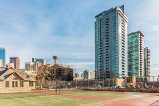 Photo 1: 702 215 13 Avenue SW in Calgary: Beltline Apartment for sale : MLS®# A1093918