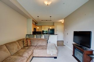 Photo 11: 221 3111 34 Avenue NW in Calgary: Varsity Apartment for sale : MLS®# A1103240