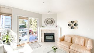 "Photo 23: 506 2271 BELLEVUE Avenue in West Vancouver: Dundarave Condo for sale in ""The Rosemont on Bellevue"" : MLS®# R2562061"