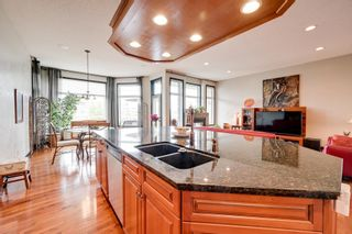Photo 16: 1286 RUTHERFORD Road in Edmonton: Zone 55 House for sale : MLS®# E4255582