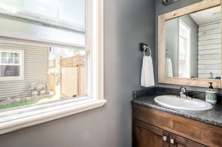 """Photo 20: 15 8880 NOWELL Street in Chilliwack: Chilliwack E Young-Yale Townhouse for sale in """"PARKSIDE"""" : MLS®# R2596028"""