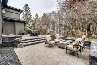 Photo 48: 1004 Beverley Boulevard SW in Calgary: Bel-Aire Detached for sale : MLS®# A1099089