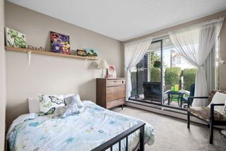 """Photo 17: 104 32097 TIMS Avenue in Abbotsford: Abbotsford West Condo for sale in """"HEATHER COURT"""" : MLS®# R2559892"""