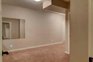 Photo 32: 280 MAHOGANY Terrace SE in Calgary: Mahogany House for sale : MLS®# C4121563