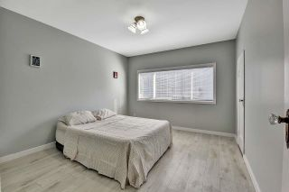 Photo 7: 4788 200 Street in Langley: Langley City House for sale : MLS®# R2615819