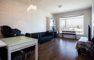Photo 6: PH10 5288 GRIMMER Street in Burnaby: Metrotown Condo for sale (Burnaby South)  : MLS®# R2264811