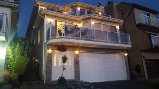 Photo 19: 180 N DELTA Avenue in Burnaby: Capitol Hill BN House for sale (Burnaby North)  : MLS®# R2131231