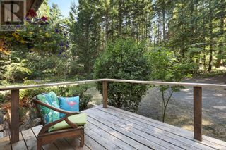 Photo 20: 4130 Beaver Dr in Denman Island: House for sale : MLS®# 886184