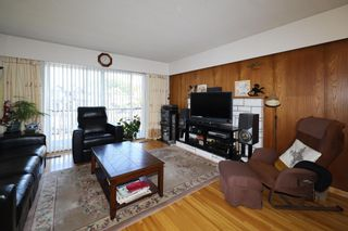 Photo 6: 6220 ROSS Street in Vancouver: Knight House for sale (Vancouver East)  : MLS®# R2603982
