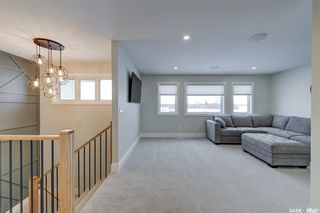 Photo 25: A15 Saddle Ridge Drive in Corman Park: Residential for sale (Corman Park Rm No. 344)  : MLS®# SK846420