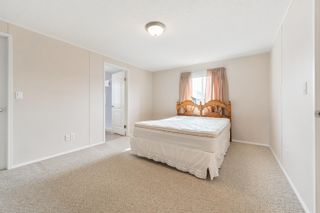 Photo 10: 26 GRAYWOOD Cove: Stony Plain House for sale : MLS®# E4262052