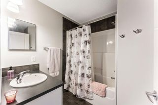 Photo 33: 53 Crestmont Drive SW in Calgary: Crestmont Detached for sale : MLS®# A1118575