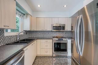 "Photo 12: 10813 85A Avenue in Delta: Nordel House for sale in ""NORDEL"" (N. Delta)  : MLS®# R2596713"